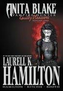 Anita Blake Vampire Hunter: Guilty Pleasures Volume 1 HC (Anita Blake, Vampire Hunter (Marvel Hardco