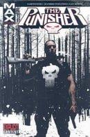 Punisher Max Volume 4 HC: v. 4 (Oversized)