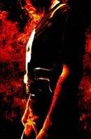 Punisher Max Volume 5 HC (Oversized)
