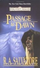 Passage to Dawn (Forgotten Realms)