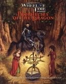 Prophecies of the Dragon (Wheel of Time)