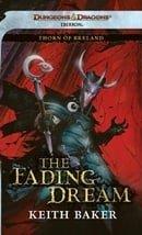 The Fading Dream (Thorn of Breland)