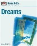 Dreams (DK Secrets Of...)