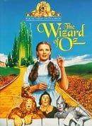 Wizard of Oz   [Region 1] [US Import] [NTSC]