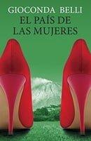El país de las mujeres (Spanish Edition)