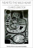 Near to the Wild Heart - Novel (Paper)