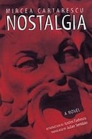 Nostalgia (New Directions Paperbook)