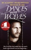 Dances with Wolves Dances with Wolves