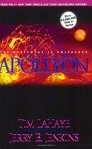 Apollyon (Left Behind)