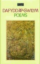 Poems Dafydd Ap Gwilym (The Welsh classics)