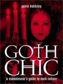 Goth Chic: A Connoisseur