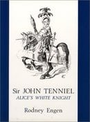 Sir John Tenniel: Alice