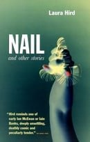 "Nail and Other Stories (""Rebel Inc"")"