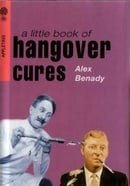 A Little Book of Hangover Cures