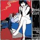 Rent Girl