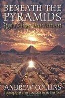 Beneath the Pyramids: Egypt