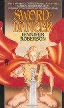 The Sword Dancer (Sword-Dancer Saga)