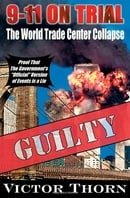 9-11 on Trial: The World Trade Center Collapse