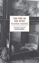 The Fox in the Attic (New York Review Books Classics)
