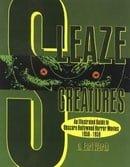 Sleaze Creatures