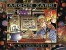 Argon Zark!