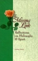 Missing Link, The