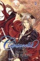 Cantarella Volume 2: v. 2