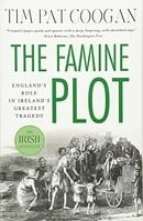 The Famine Plot: England