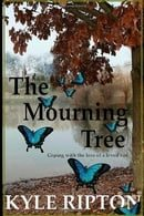 The Mourning Tree