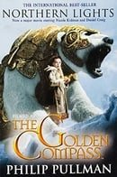 Northern Lights Filmed as The Golden Compass (His Dark Materials)