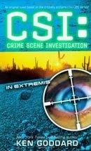 In Extremis: CSI (CSI: Crime Scene Investigation (IDW))