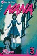 Nana: v. 3 (Nana)