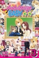Aishiteruze Baby: Volume 3 (Aishiteruze Baby)