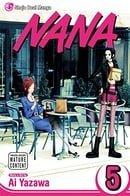 Nana: v. 5 (Nana)