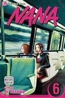Nana: v. 6 (Nana)
