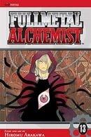 Fullmetal Alchemist: Volume 13