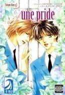 June Pride (Takumi-Kun)