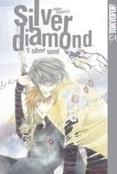 Silver Diamond Volume 1