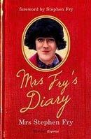 Mrs Fry