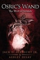 The Well of Strands (Osric