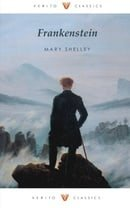 Frankenstein: the 1818 text, including Percy Shelley