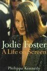 Jodie Foster: Life on Screen