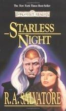 Starless Night (Forgotten Realms)