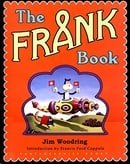 The Frank Book