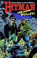 Hitman: 10, 000 Bullets