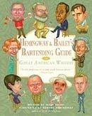 Hemingway & Bailey