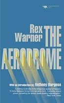 The Aerodrome: A Love Story
