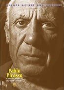 Pablo Picasso: Greatest Artist of the 20th Century (Giants of art & culture)