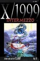 X/1999 #4 - Intermezzo