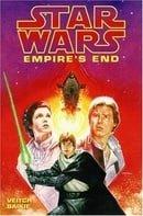 Star Wars: Empires End (Star Wars (Dark Horse))